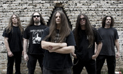 Cannibalcorpse_brick2_main-promo_byalexmorgan_1331641840_crop_178x108