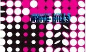 White_hills_1331639194_crop_178x108