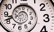 Com_lag_internet_slow_time_1331820814_crop_178x108