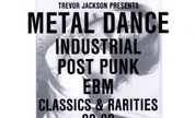 Metal_dance_1332178795_crop_178x108