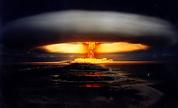 Atomic-blast_1332267083_crop_178x108
