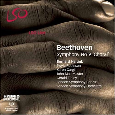 Beethoven-symphony-no-9-cd_1332286059_resize_460x400