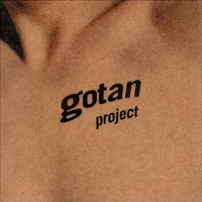 Gotan_1332287722_resize_460x400
