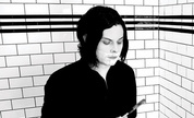 Jack_white_blunderbuss_1332330625_crop_178x108