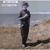 Jane Birkin Enfants D'hiver pack shot