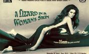 Lizard_in_a_woman_full_1332857832_crop_178x108