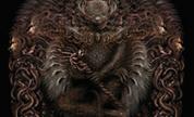 Meshuggah_koloss_1332952324_crop_178x108