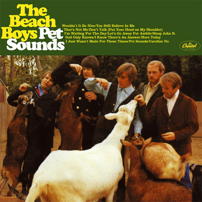 Beach_boys_pet_sounds_1333017066_resize_460x400
