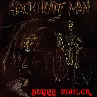 Bunny_wailer_blackheart_man_1333017456_resize_460x400