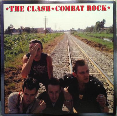 Clash_combat_rock_1333016187_resize_460x400