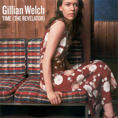 Gillian_welch_time_the_revelator_1333017416_resize_460x400