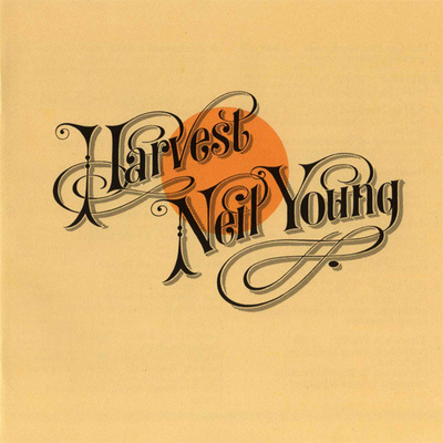 Neil_young_harvest_1333016383_resize_460x400