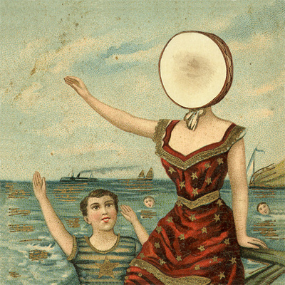 Neutral_milk_hotel_in_the_aeroplane_1333017144_resize_460x400