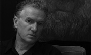Mick_harvey_2012_1333464943_crop_178x108