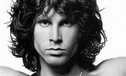 Jimmorrison_1228758490_crop_178x108