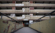 Heygate_1333578745_crop_178x108
