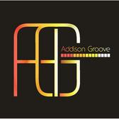 Addison Groove Transistor Rhythm pack shot