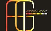 Addison_groove_transistor_rhythm_1334064542_crop_178x108