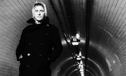 Paul_weller_large_1334072755_crop_178x108
