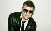 James_murphy_lcd_soundsystem_large_1334075482_crop_178x108