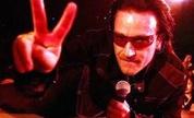 Bono_2_1228826151_crop_178x108