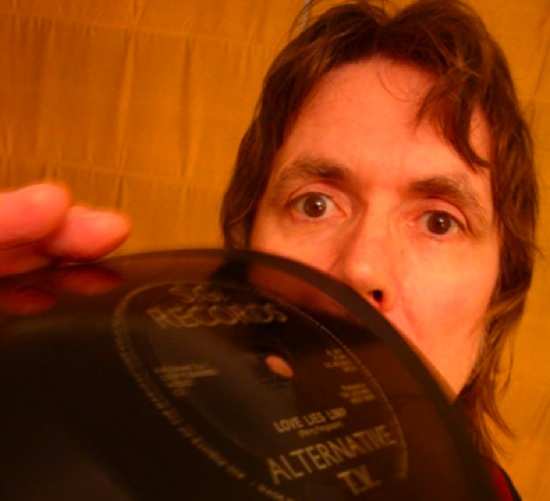 the quietus | features | it's the vinyl countdown: artists & their