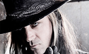 Fields_of_the_nephilim_2012_1334681606_crop_178x108