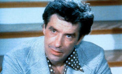 Johncassavetes_1334722458_crop_178x108