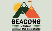 Beacons_logo_1334754679_crop_178x108