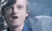 Mark-e-smith_1334833078_crop_178x108