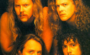 Metallica2oe_crop_178x108