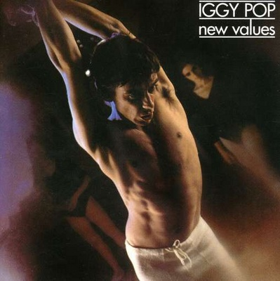 Iggy_pop_1335268506_resize_460x400