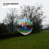Levon Vincent Fabric 63  pack shot