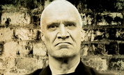Wilko_johnson_1335870675_crop_178x108
