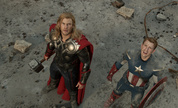 Marvelavengersassemble_1335435420_crop_178x108