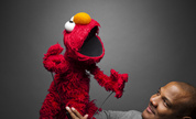 Being_elmo_1335543286_crop_178x108