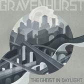 Gravenhurst  The Ghost In Daylight pack shot