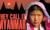 They-call-it-myanmar-movie-poster_1335741077_crop_178x108