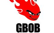 Gbob_1229096098_crop_178x108