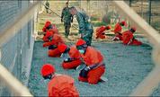 Guantanamo_1229348142_crop_178x108