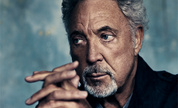 Tom_jones_2012_1337247693_crop_178x108