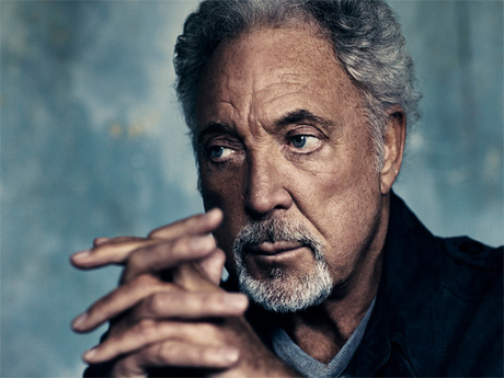 Tom_jones_2012_1337247693_resize_460x400