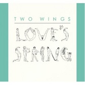 Two Wings Love's Spring pack shot