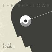 I Like Trains The Shallows pack shot
