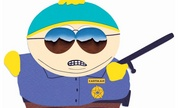 Cartman_1336725253_crop_178x108
