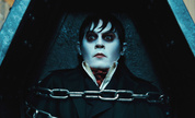Darkshadows1_1336739165_crop_178x108
