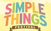 Simple_things_1336742989_crop_178x108
