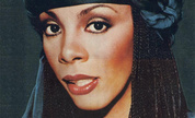 Donna_summer_headgear_1337340463_crop_178x108