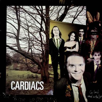 Cardiacs_1337460935_resize_460x400