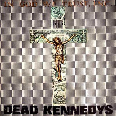 Dead_kennedy_1337548368_resize_460x400
